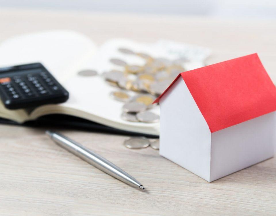 financement-immobilier