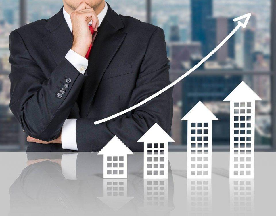 objectif-investissement-immobilier